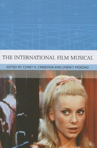 The International Film Musical
