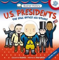 Basher History: US Presidents