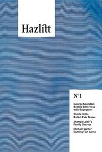 Hazlitt:In Print