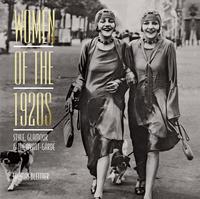 Women of the 1920s