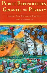 Public Expenditures, Growth, and Poverty:Lessons from Developing Countries