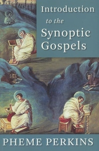Introduction to the Synoptic Gospels