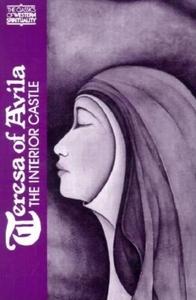 Teresa of Avila:The Interior Castle
