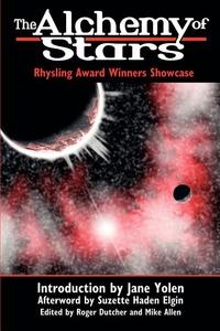 Alchemy of Stars