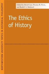 Ethics of History