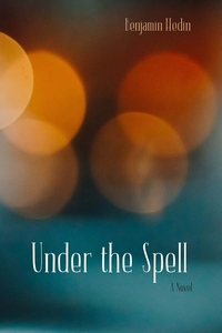Under the Spell