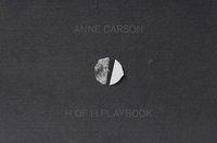 H of H Playbook