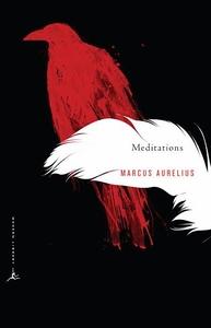 Meditations:A New Translation