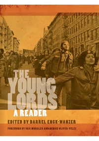 The Young Lords:A Reader