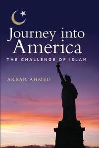 Journey into America:The Challenge of Islam