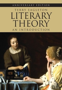 Literary Theory:An Introduction
