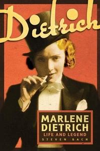 Marlene Dietrich:Life and Legend