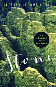 Stone : An Ecology of the Inhuman