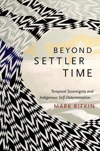 Beyond Settler Time