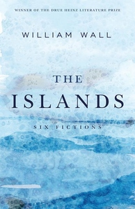 Islands : Six Fictions