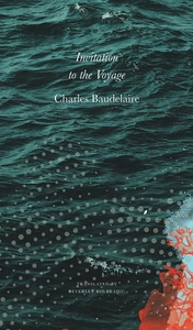 Invitation to the Voyage