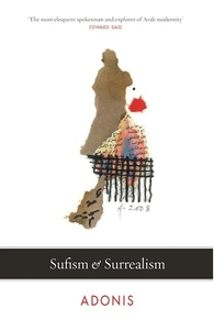Sufism and Surrealism