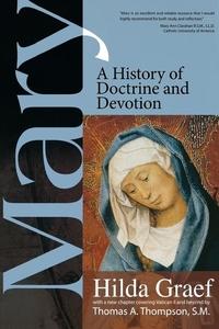 Mary-Rev