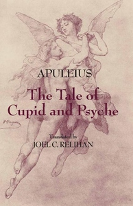 Tale of Cupid and Psyche