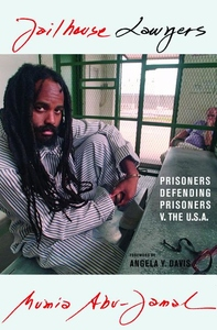 Jailhouse Lawyers:Prisoners Defending Prisoners V. the USA