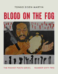 Blood on the Fog