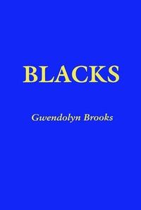 Blackss