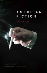 American Fiction Volume 13