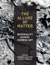 The Allure of Matter