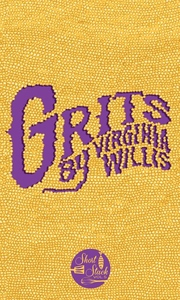 Grits (Short Stack Editions)