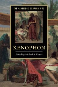 Cambridge Companion to Xenophon