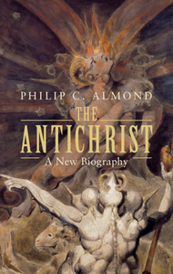 Antichrist: A New Biography