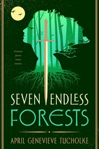 Seven Endless Forests