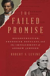 The Failed Promise