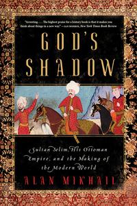 God's Shadow