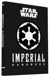 Imperial Handbook: A Commander's Guide