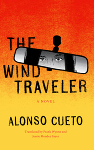 The Wind Traveler