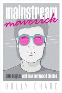 Mainstream Maverick