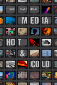 Media Hot and Cold