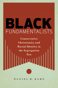 Black Fundamentalists