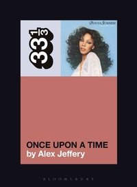 Donna Summer's Once Upon a Time