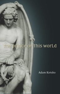 Prince of This World