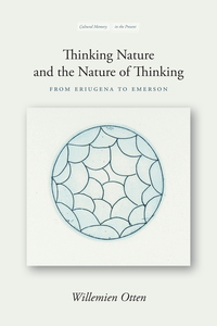 Thinking Nature and the Nature of Thinking: From Eriugena to Emerson