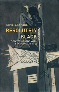 Resolutely Black