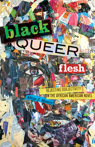 Black Queer Flesh