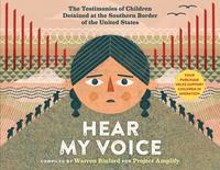 Hear My Voice/Escucha mi voz