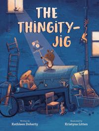 Thingity-Jig
