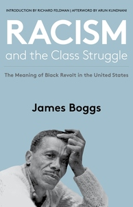 Racism and the Class Struggle