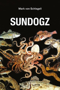 Sundogz