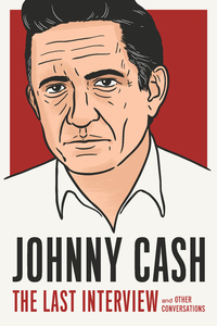 Johnny Cash: The Last Interview