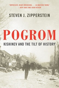 Pogrom